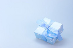 Gift548290_640